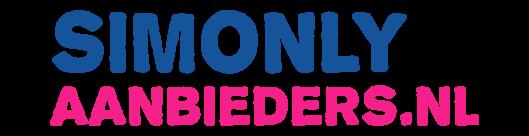 Simonlyaanbieders.nl